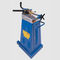electric bending machine / manual / for tubes / with digital assistance