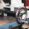 metal tube cutter