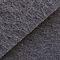 silicon carbide abrasive roll