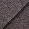 aluminum oxide abrasive