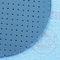 silicon carbide abrasive