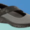 safety shoes for the food industry