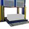 oleodynamic press