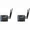 communication gateway / GPRS / for sensors