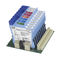 signal isolator / power / inherently safeMTL4500 MTL INSTRUMENT