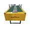 indexing conveyor