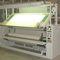 stretch fabric inspection machine
