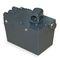 hydraulic piston pump / manual / compact / high-pressure