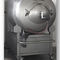 vacuum meat tumbler / with cooling systemRVMT-400-KDORIT by Retus, Erwin Suter AG, Maschinenfabrik Retus