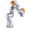 cobot / articulated / 7-axis / handling