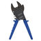 manual cable cutter