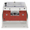 pneumatic stripping machine / for electrical cables