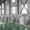 temperature test chamber / for materials testing machines / development / stainless steel