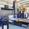 CNC lathe / vertical / 3-axis / 4-axis