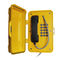 analog telephone / IP67 / for railway applications / industrial