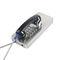 analog telephone / SIP / IP65 / IP55