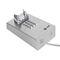 vandal-proof telephone / analog / VoIP / IP65