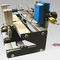 pneumatic stapling machine