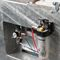 circular saw / for marble / precision / compact