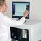 food analysis spectrometer