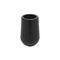 plastic ferrule / for chairs