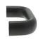 tubular handle / functional / door / transport