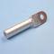 copper connector / solderless