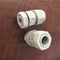 ventilation cable gland