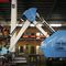 articulated robot / 4-axis / palletizing / high-speed
