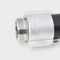 hose threaded fitting with male thread
