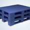 HDPE pallet / ISO / Euro / transport