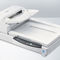 touch document scanner
