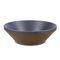 vibratory bowl