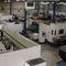 aluminum machining / steel / cast-iron / for aeronautics