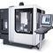 precision milling machining