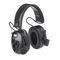 noise-cancelling headsetMT1H7B2-073M