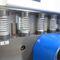 compression test bench / burst / fatigue / tension