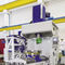 CNC milling-turning center / vertical / 5-axis