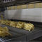 fresh pasta production line