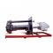 sump pump / slurry / submersible / centrifugal