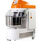 spiral dough mixer / for bakeries / for pastry shops / fixed bowl