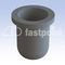 insulation bushing