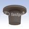 elastomer bumper
