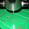 Cartesian robot / 3-axis / cutting / depaneling