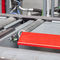 CNC punching machine