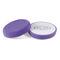 polishing pad10550Corcos Srl