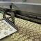 pretzel bread production line