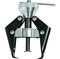 mechanical bearing puller