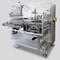 film packaging machine