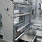 bottle shrink wrapping machine / for trays / for cardboard boxes / for heat-shrink films